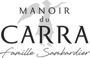 Manoir du Carra