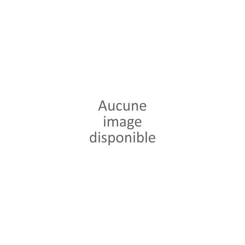 M 2016 - La Mongestine